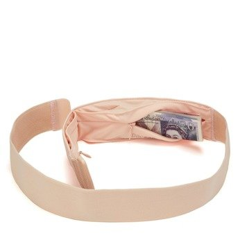 Coversafe secret waist band Orchid Pink