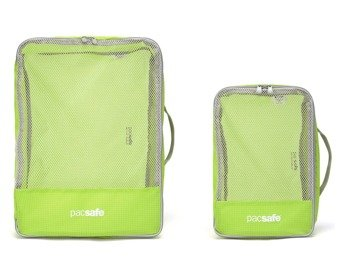 Travel packing cubes Citronelle